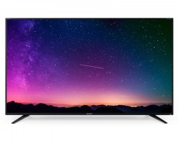 LED televizori: Sharp 40BJ2E 4K UHD Smart LED TV