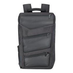 Torbe: Asus Triton backpack 15,6