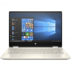 Notebook računari: HP Pavilion x360 14-dh1011nm 8KM34EA