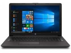 Notebook računari: HP 15-da2018nm 7VT46EA