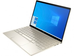Notebook računari: HP Envy 13-ba0002nm 3M688EA