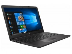 Notebook računari: HP 250 G7 1B7P8ES