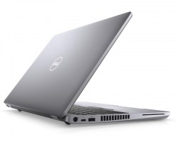 Notebook računari: Dell Latitude 5510 NOT15717