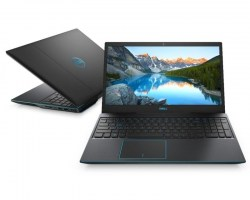 Notebook računari: Dell G3 15 3500 NOT15849