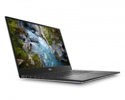 Notebook računari: Dell Precision 5540 NOT15917