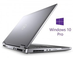 Notebook računari: Dell Precision M7740 NOT15686