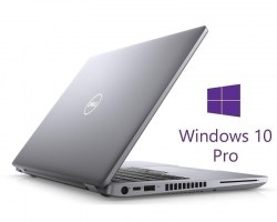 Notebook računari: Dell Latitude 5410 NOT16010