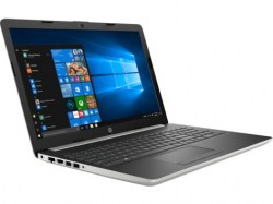 Notebook računari: HP 15-da2035nm 8NH09EA