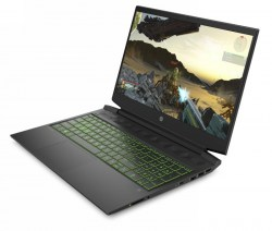 Notebook računari: HP Pavilion Gaming 16-a0003nm 16F07EA