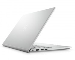 Notebook računari: Dell Inspiron 14 5401 NOT15880
