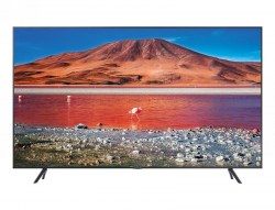LED televizori: Samsung UE70TU7172UXXH LED TV