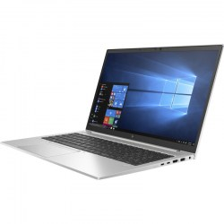 Notebook računari: HP Elitebook 850 G7 10U49EA