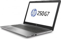 Notebook računari: HP 250 G7 197T9EA