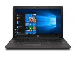 Notebook računari: HP 250 G7 1L3L8EU