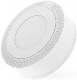 Pametni uređaji: Xiaomi Mi Motion-Activated night light MUE4068GL