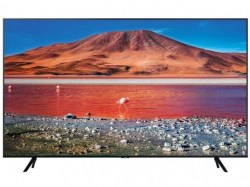 LED televizori: Samsung UE75TU7092UXXH LED TV