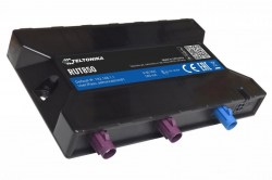 Ruteri: Teltonika RUT850 LTE Automotive Router