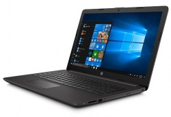Notebook računari: HP 250 G7 1F3J0EA