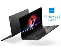 Notebook računari: Lenovo IdeaPad 3 14IML05 NOT16977