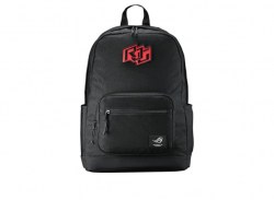 Torbe: Asus ROG Ranger BP1503 Gaming Backpack