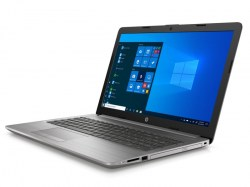Notebook računari: HP 250 G7 197T7EA