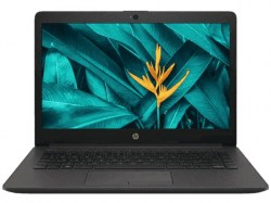 Notebook računari: HP 245 G7 2D8C6EU