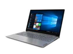 Notebook računari: Lenovo ThinkBook 15-IIL 20SM007LYA