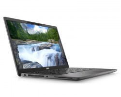 Notebook računari: Dell Latitude 7320 NOT17452