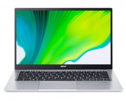 Notebook računari: Acer Swift 1 SF114 NOT17187