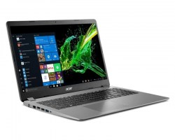 Notebook računari: Acer Aspire 3 A315 NOT16673