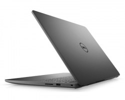 Notebook računari: Dell Vostro 3501 NOT17387
