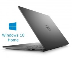 Notebook računari: Dell Inspiron 15 3505 NOT17339