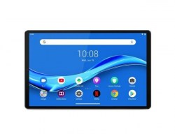 3G tablet računari: Lenovo Tab M10 FHD Plus (2nd Gen) ZA5V0208RS