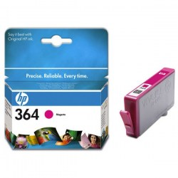 Kertridži: HP cartridge CB319EE No.364 Magenta