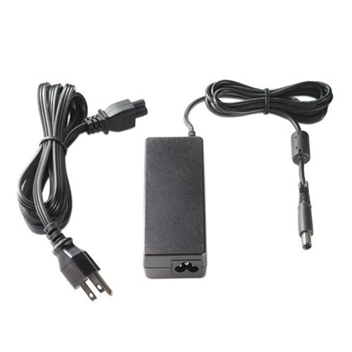 AC adapteri: HP KG298AA 90W Smart Pin AC Adapter with Dongle