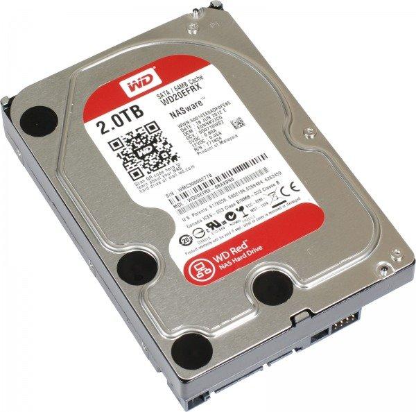 Hard diskovi 2.5 za prijenosna racunala / laptope i PS 160