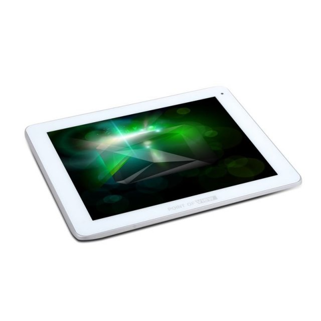 3G tablet računari: Point of View ONYX TAB-P629