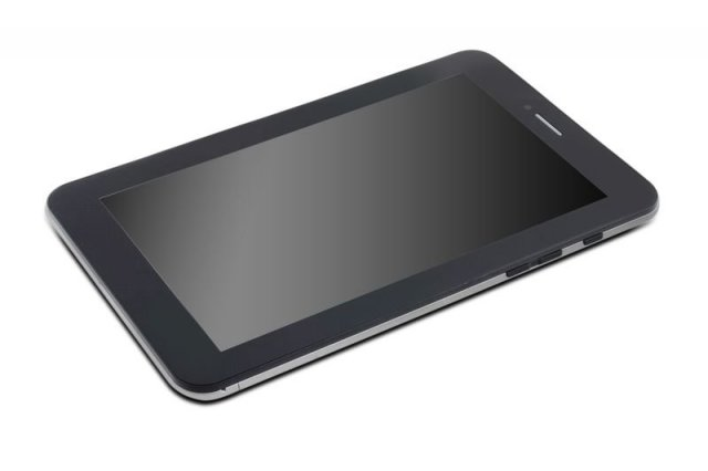 3G tablet računari: Point of View ONYX TAB-P547