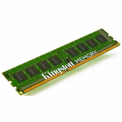 Memorije DDR 3: DDR3 4GB 1600MHz KINGSTON KVR16LN11/4