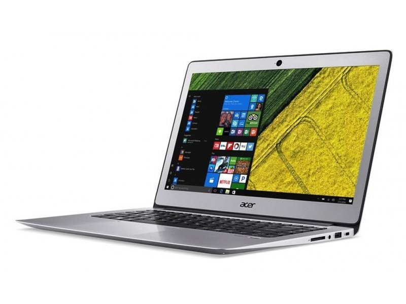 Notebook računari: Acer Swift 3 SF314-52-38PR NX.GNUEX.006