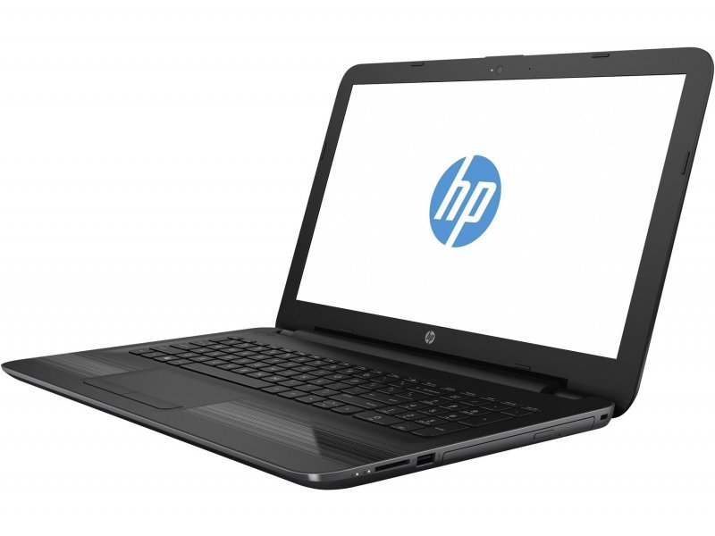 Notebook računari: HP 250 G5 W4N46EA