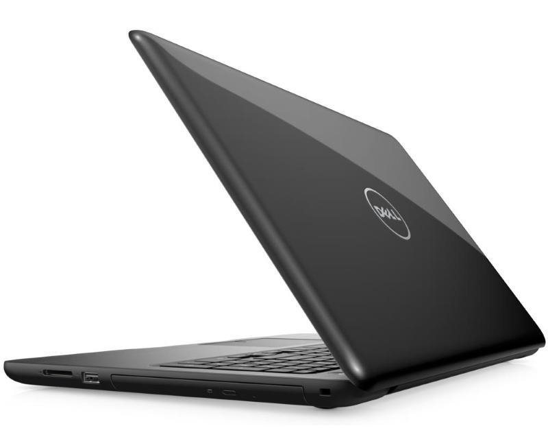 Notebook računari: Dell Inspiron 15 5567 NOT10846