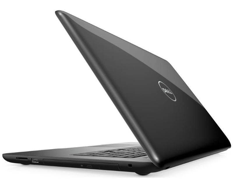 Notebook računari: Dell Inspiron 17 5767 NOT11316