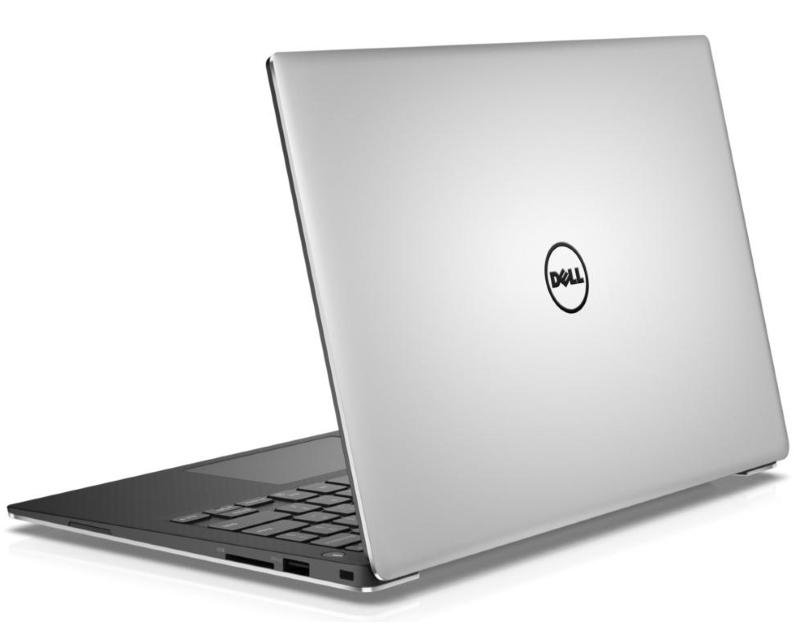 Notebook računari: Dell XPS 13 9360 NOT10117
