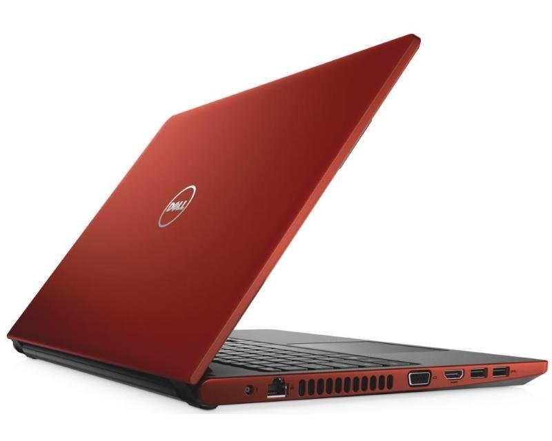 Notebook računari: Dell Vostro 3568 NOT11595