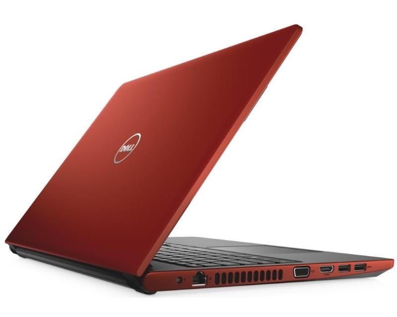 Notebook računari: Dell Vostro 3568 NOT11798
