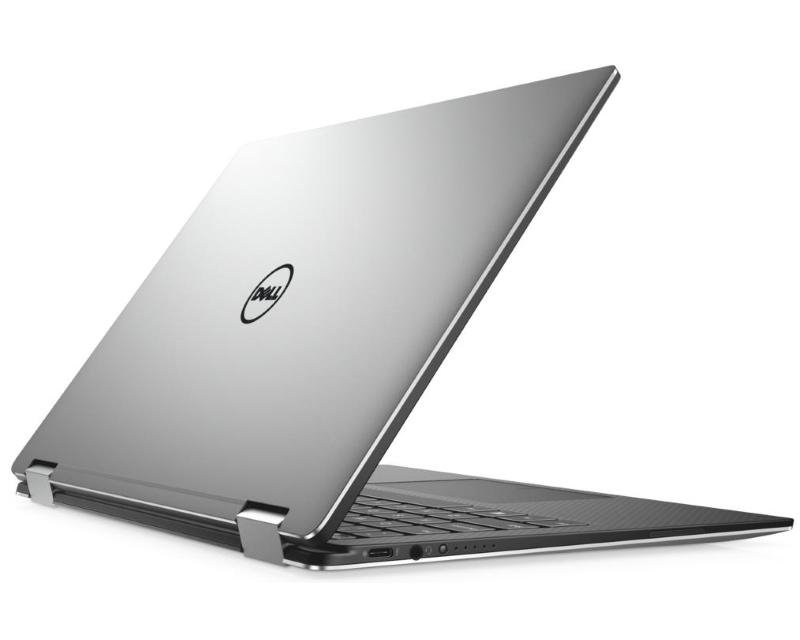 Notebook računari: Dell XPS 13 9365 NOT11692