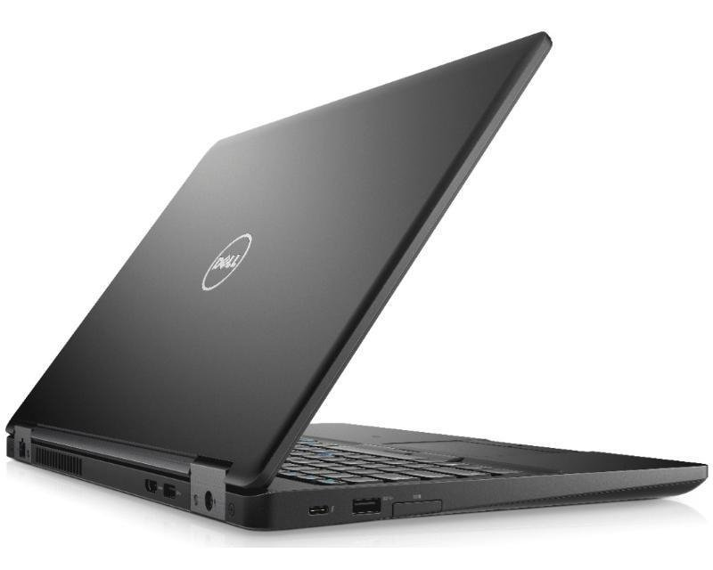 Notebook računari: Dell Latitude 5590 NOT12053