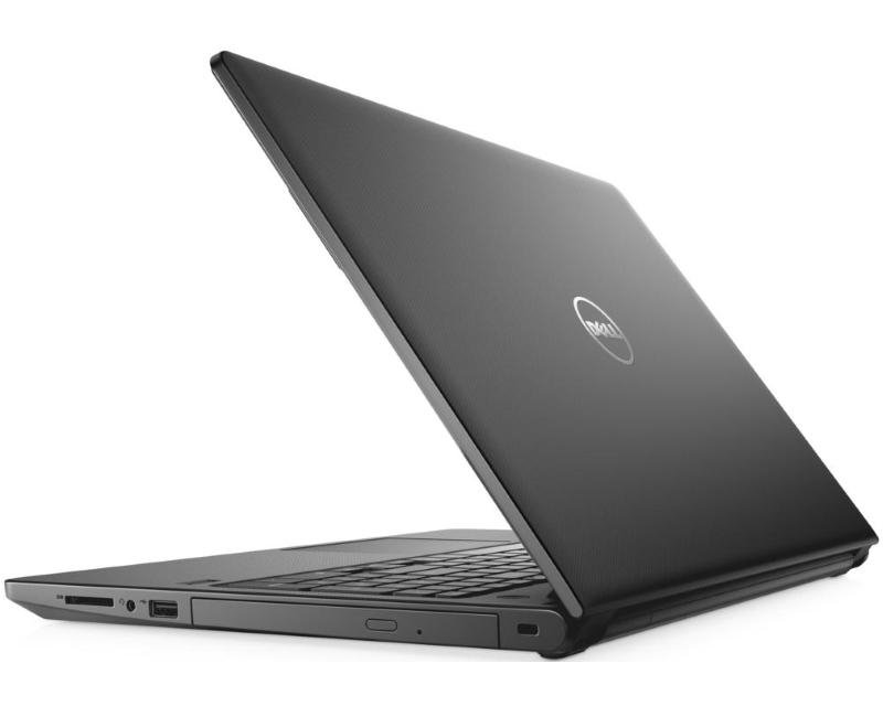 Notebook računari: Dell Vostro 3568 NOT12159