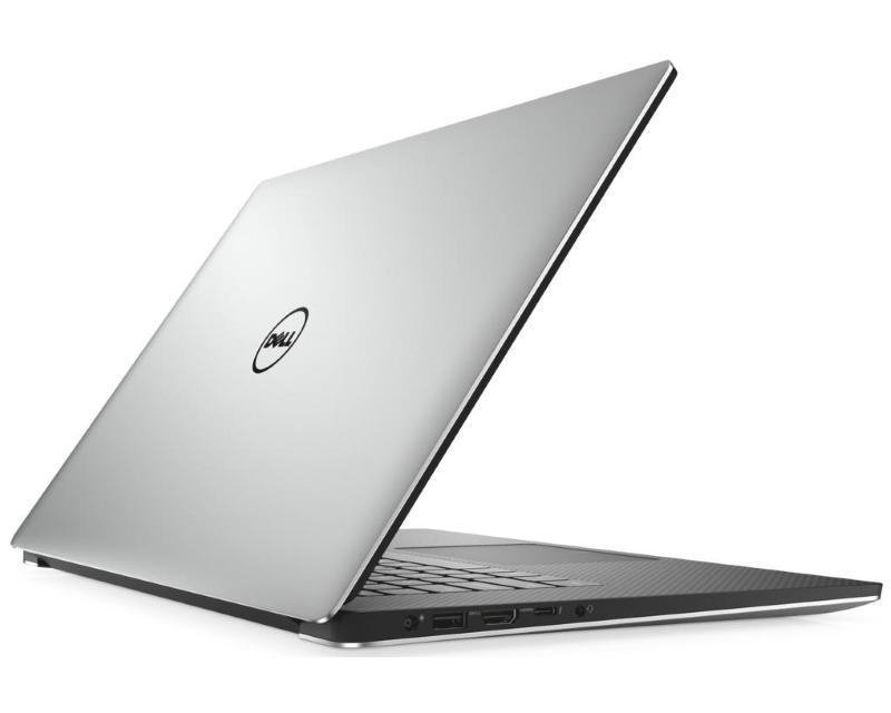 Notebook računari: Dell XPS 15 9560 NOT11279